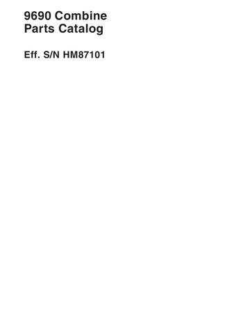massey-ferguson-9690-combine-parts