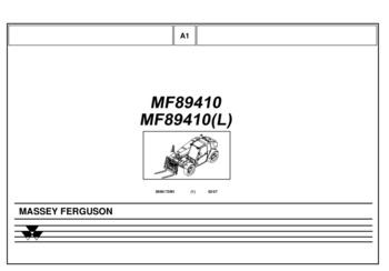 massey-ferguson-mf-89410-telehandler