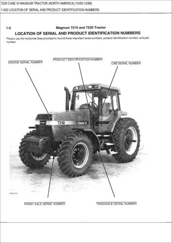 7220-case-ih-magnum-tractor-north-america