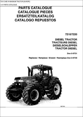 CASE72107220
