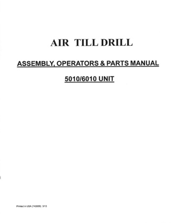 amity-air-till-drill-50106010-unit
