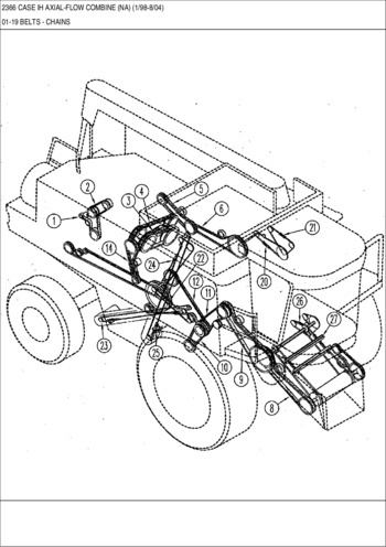 case-2366-ih-axial-flow-combine