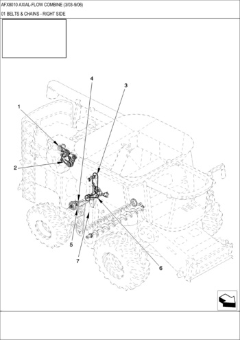 case-afx-8010-axial-flow-combine