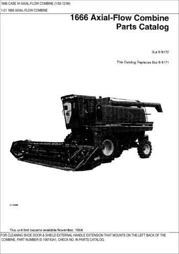 case-ih-axial-flow-combine-1666