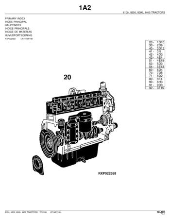 john-deere-8100-8200-8300-8400-tractors