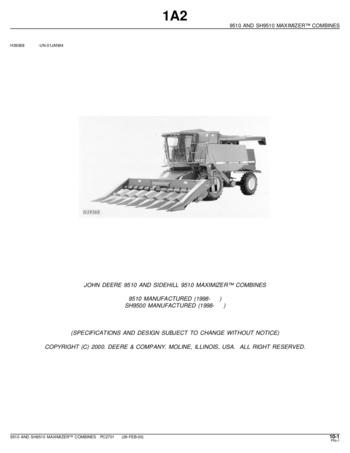 john-deere-9510-sidehill-9510-maximizer-combines