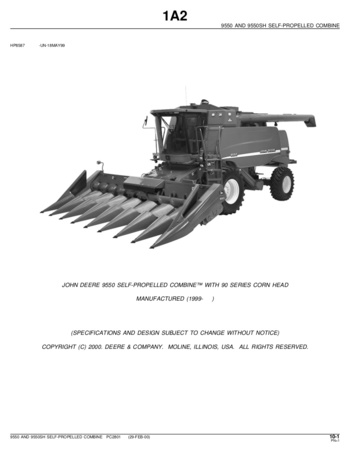 john-deere-9550-self-propelled-combine-90-series-corn-head