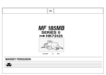 massey-ferguson-mf-185-mb-baler