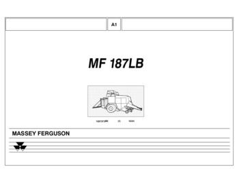 massey-ferguson-mf-187-lb-baler