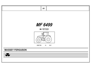 massey-ferguson-mf-6499-tractor