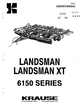 Kuhn Landsman 6150_Страница_01