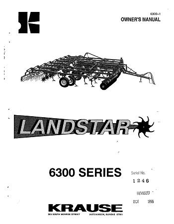 Kuhn Landstar 6300_Страница_01