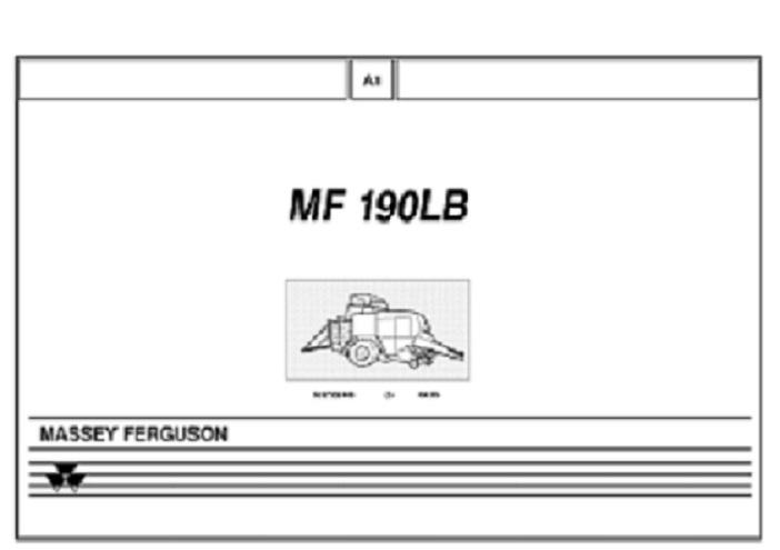 MasseyFergusonMF190LB_Страница_001