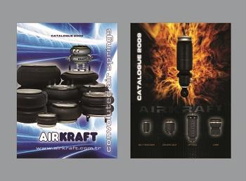AIR Kraft catalogue 2009 convoluted air springs_Страница_01