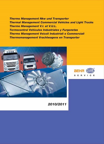 BEHR KELLA service Thermo Management NKW und Transporter 2010_Страница_01