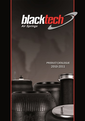 BPW blacktech air springs product catalogue 2010-2011_Страница_01