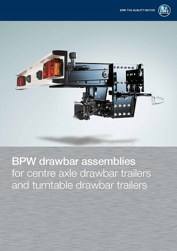 BPW drawbar assemblies for centre axle drawbar trailers and turntable drawbar trailers_Страница_01