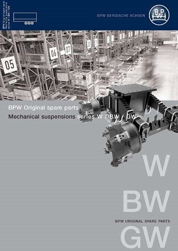 BPW mechanical suspensions series W-BW-GW_Страница_01