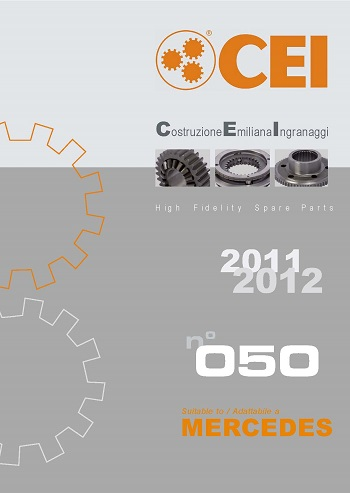 CEI high fidelity spare parts 2011-2012 for MERCEDES_Страница_01