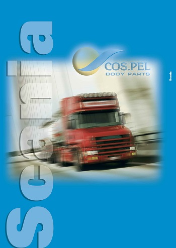 COS.PEL body parts catalogue for Scania_Страница_01