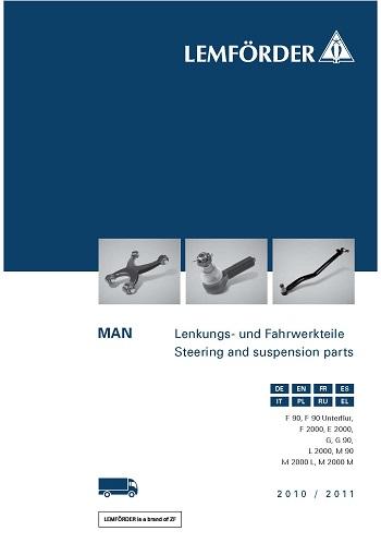 LEMFÖRDER_EBook_MAN_LuF_Nfz_2010_IN_Teil1_Страница_001