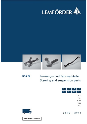 LEMFÖRDER_EBook_MAN_LuF_Nfz_2010_IN_Teil2_Страница_001