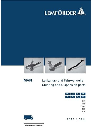 LEMFÖRDER_EBook_MAN_LuF_Nfz_2010_IN_Teil2_Страница_001