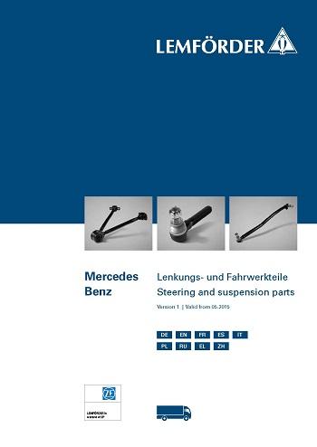 LF_CAT_EBook_Steering-Suspension-Parts-Mercedes Benz_05593_IN_V01_Страница_001