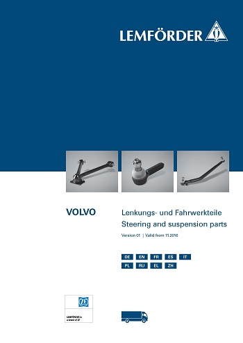 LF_CAT_EBook_Steering-Suspension-Parts-Volvo_V01_05644_201611_IN_Страница_001