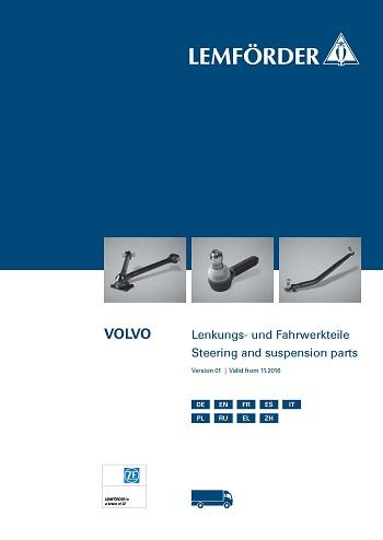 LF_CAT_EBook_Steering-Suspension-Parts-Volvo_V01_05644_201611_IN_Страница_001