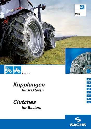 SX_CAT_EBook_Clutches-Tractors_IN_2015_Страница_001