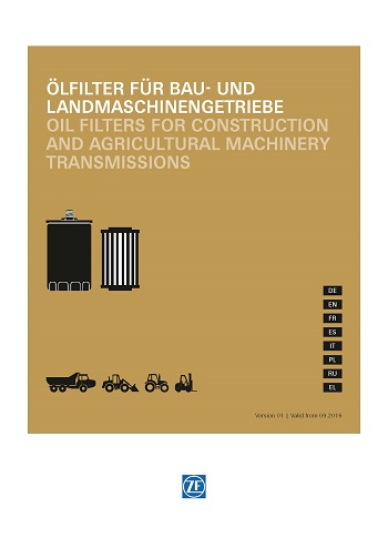 ZF_CAT_EBook_Oil-Filters-Construction-Agricultural-Machinery-Transmissions_V01_50114_201607_IN_Страница_001